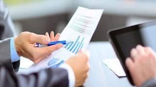 Получить кредит с действующими просрочками взять кредит карту онлайн заявки