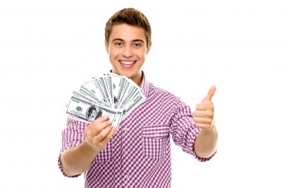 Как получить кредит в 18 кредит наличными 1000000 без справок поручителей