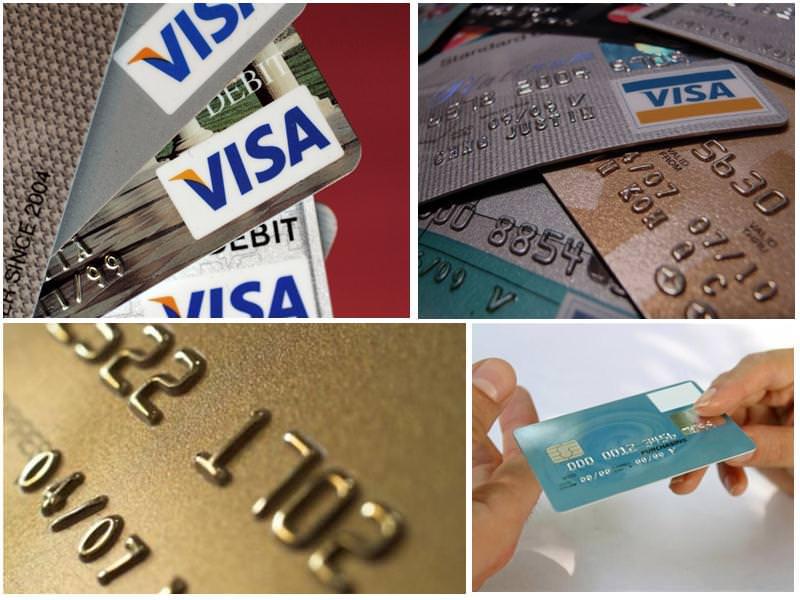 home-kredit-lichniy-kabinet-vhod