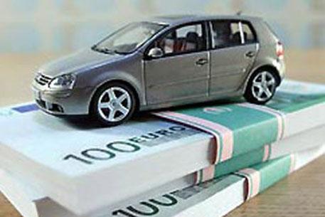 Купить авто без кредита в москве список на льготный кредит