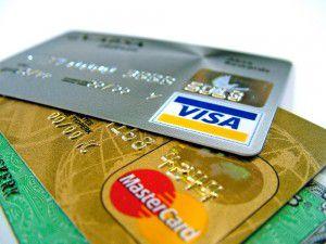 Микрозаймы сбербанка до зарплаты получить кредит европейских банках