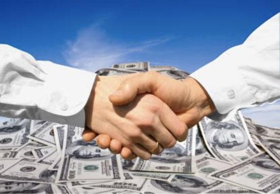 решение о проведении крупной сделки образец