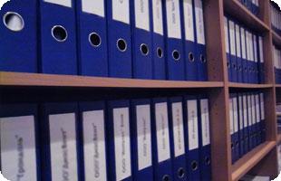 Картинки по запросу документы хранение