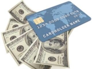 Может ли гибдд снять деньги с зарплатной карты