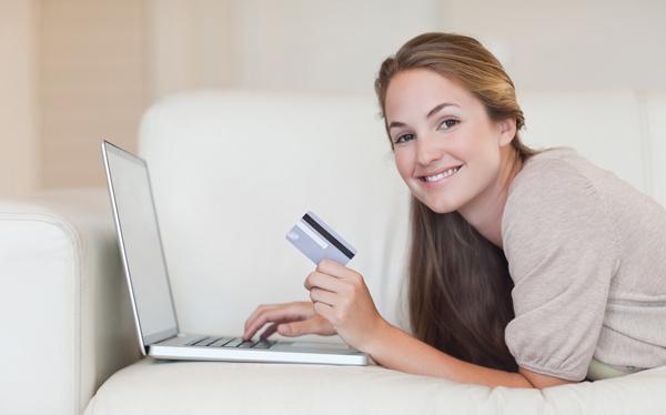 viplata-strahovki-po-kreditu-pri-dosrochnom-pogashenii