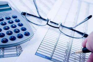 Как узнать свою задолженность по налогам по инн без личного кабинета
