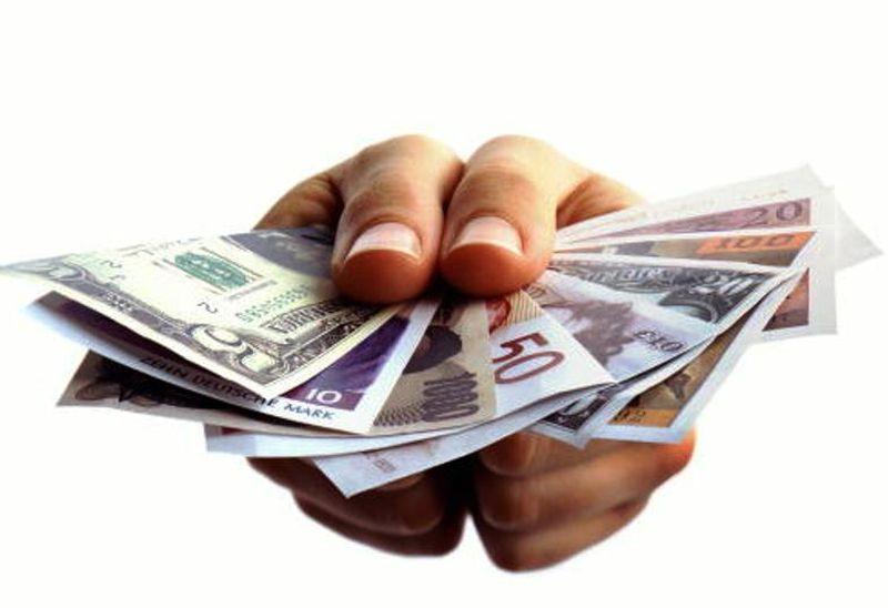 Где взять кредит без лишних справок