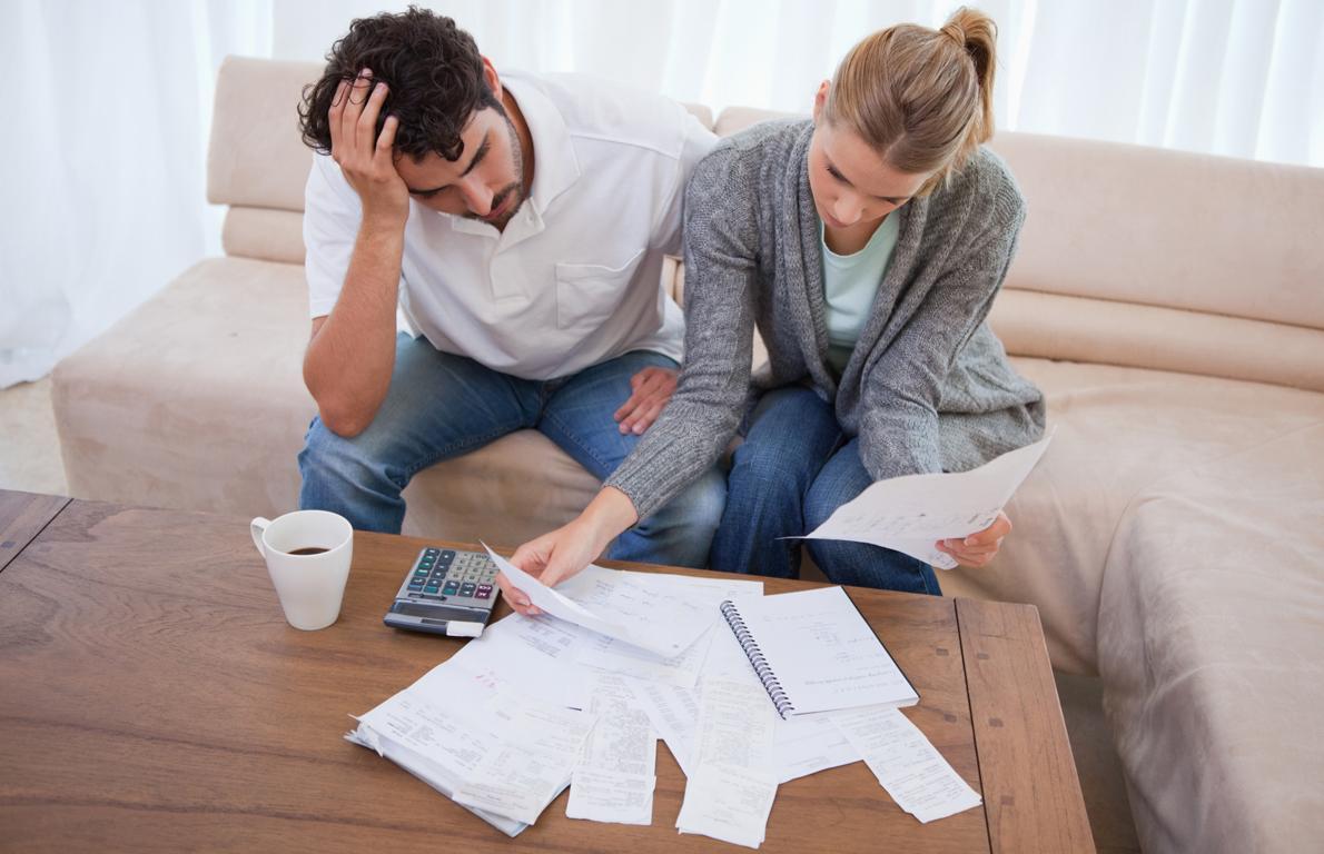 тот если не выплатил ипотеку что будет с квартирой вопросом