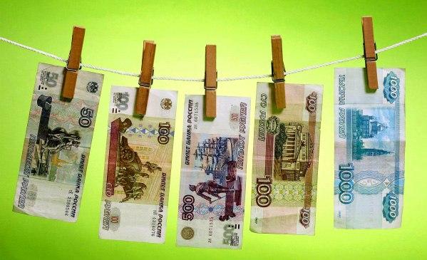 московский кредитный банк взять кредит наличными по паспорту