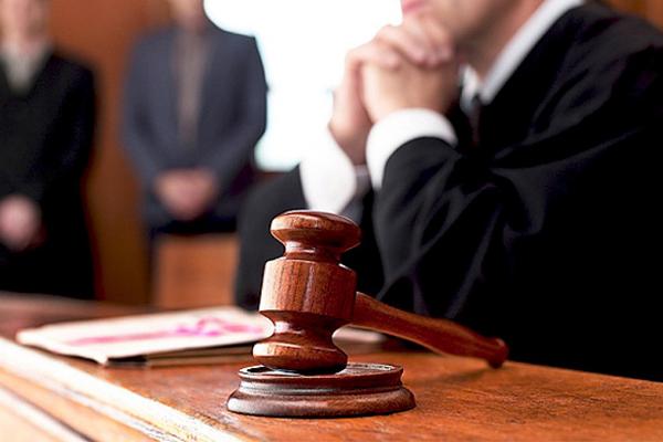 Банк подал в суд за неуплату кредита за автомобиль восточный экспресс банк подает в суд или нет