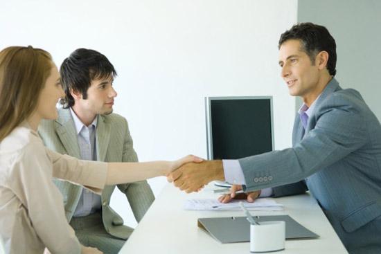 Картинки по запросу кредитный брокер