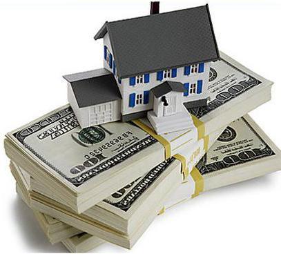 Кредит под залог единственной квартиры кредит наличными в новосибирске без справки