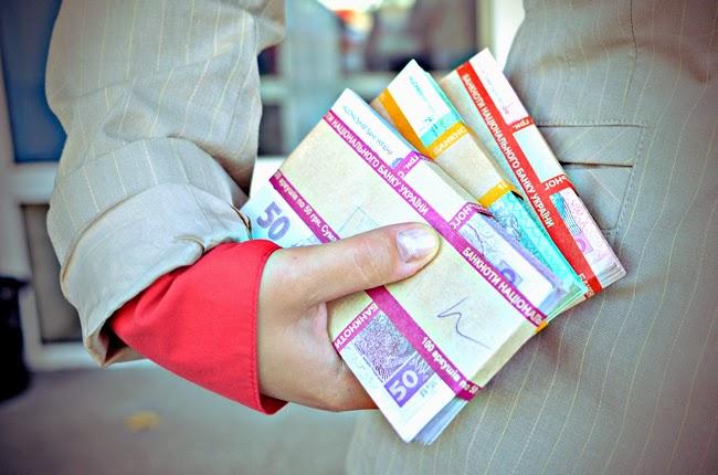 взять кредит в крыму с плохой кредитной