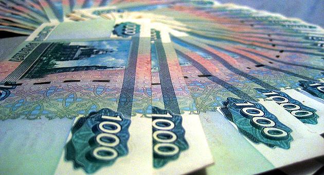 микрокредиты без справок и поручителей