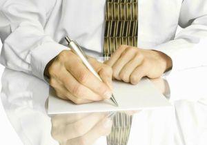 Как написать заявление в суд о невозможности выплачивать кредит