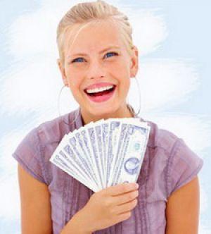 Займ денег в долг, взять кредит на банковскую карту и