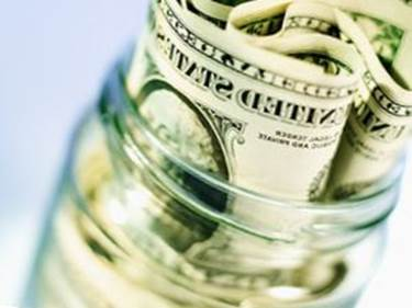 Cрочный займ онлайн на банковскую карту без отказа в