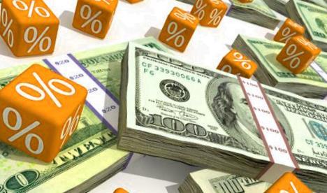 Московский кредитный банк заявка на кредит онлайн