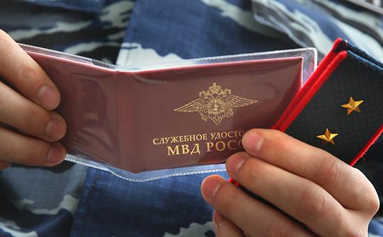 Новости газификации нижегородской области