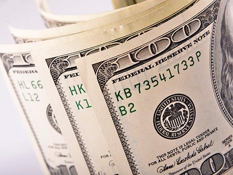 Кредит в долларах процент украина