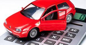 Взять авто в рассрочку у частного лица