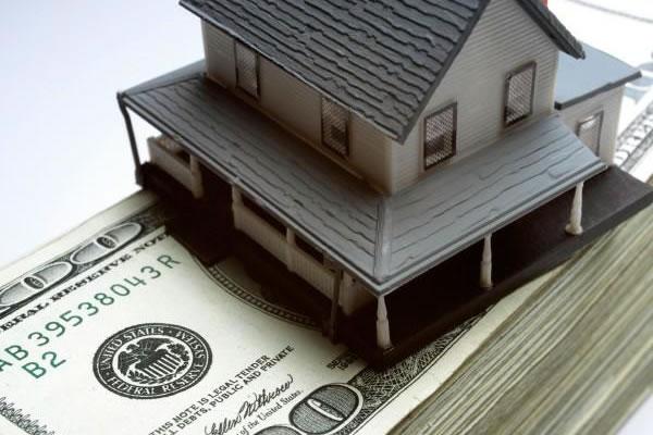 Где взять кредит под недвижимость?