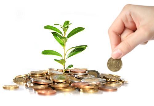 Как взять кредит для малого бизнеса + виды кредитов