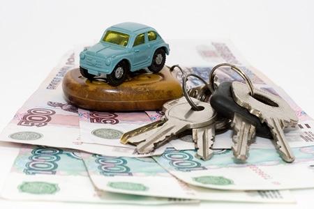 Как получить автокредит с плохой кредитной историей как получить кредит краснодарская прописка 500тысяч