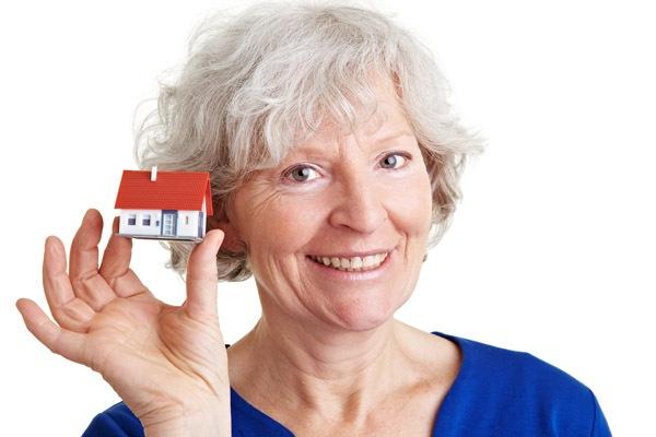 Будет в январе 2017 года единовременная выплата работающим пенсионерам