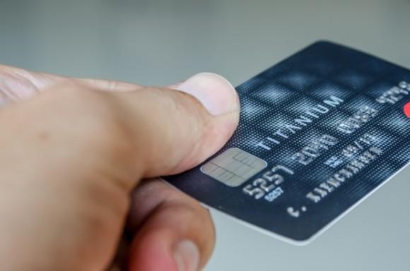 Кредит без зарплатной карты банки россии онлайн заявка на кредит