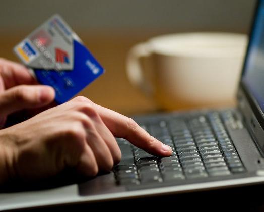 Как заплатить кредит по интернету кредит онлайн белгород